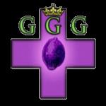 Gage Green Group - Cannabis Seed Breeder, Cannabis Genetics