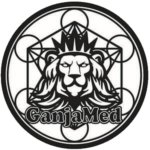 GanjaMed - Cannabis Seed Breeder, Cannabis Genetics