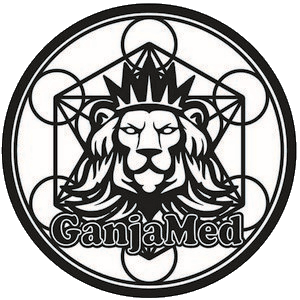 GanjaMed - Cannabis Seed Breeder