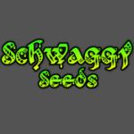 Schwaggy Seeds - Cannabis Seed Breeder, Cannabis Genetics