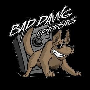 Bad Dawg Genetics - Cannabis Seed Breeder, Cannabis Genetics Breeder