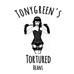 Tony Greens Tortured Beans - Cannabis Seed Breeder | Cannabis Genetics