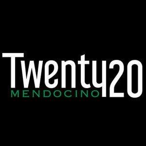 Twenty20 Mendocino - Cannabis Seed Breeder, Cannabis Genetics