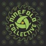 NineFold Collective - Cannabis Seed Breeder | Cannabis Genetics