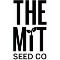 The MIT Seed Co Cannabis Seed Breeder