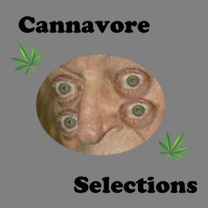 Cannavore Genetics - Cannabis Seed breeder